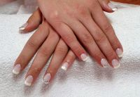 bridal_extension_gel_polish