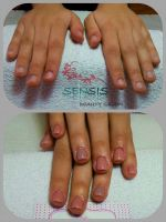 extension_gel_polish-3