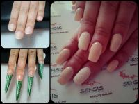 extension_gel_polish-6