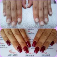 extension_gel_polish-7