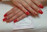 extension_gel_polish