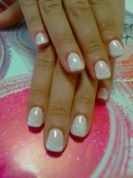 french_gel_polish-2