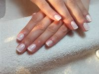 french_gel_polish