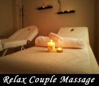 Relax_Couple_Massage1