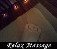 Relax_Massage