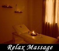 relax_massage1