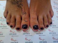 nail_polish-10