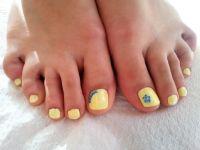 nail_polish-4