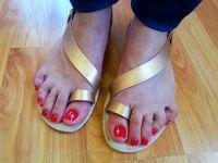 nail_polish-5